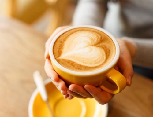 Is koffie goed of slecht voor je gezondheid?