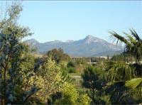Energieweek in Andalusie