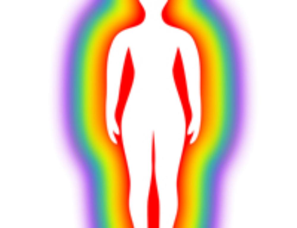 Wat is nou eigenlijk 'energie'?