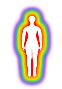 Energie lichaam