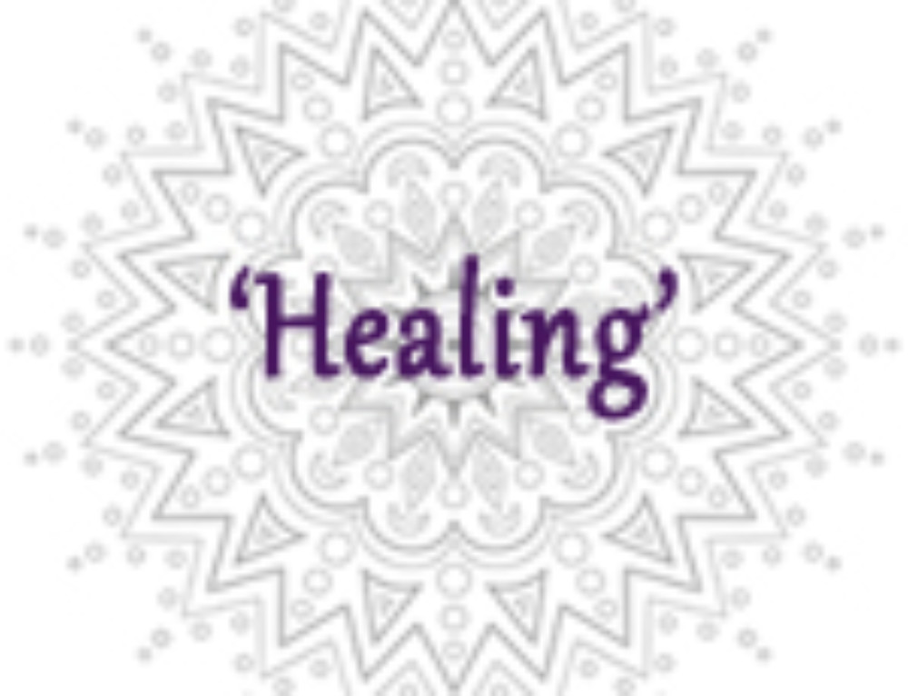 5 tips voor 'self-healing'