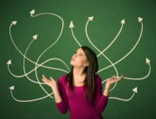 9 dingen waar je mee moet stoppen als je succesvol wilt zijn