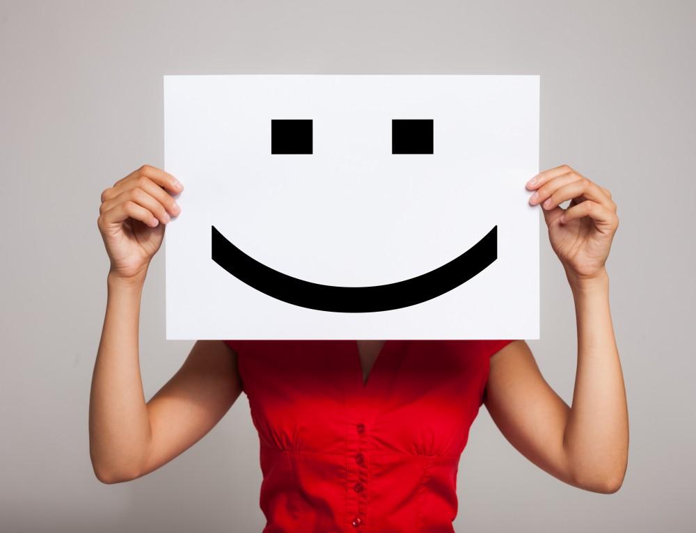 10 redenen om op te houden met people pleasen