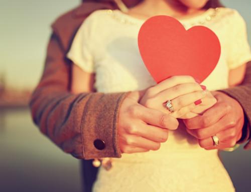 Deze 5 elementen maken jouw liefdesrelatie sterker!